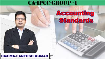 Accounting Standards (1,2,7,9,10)