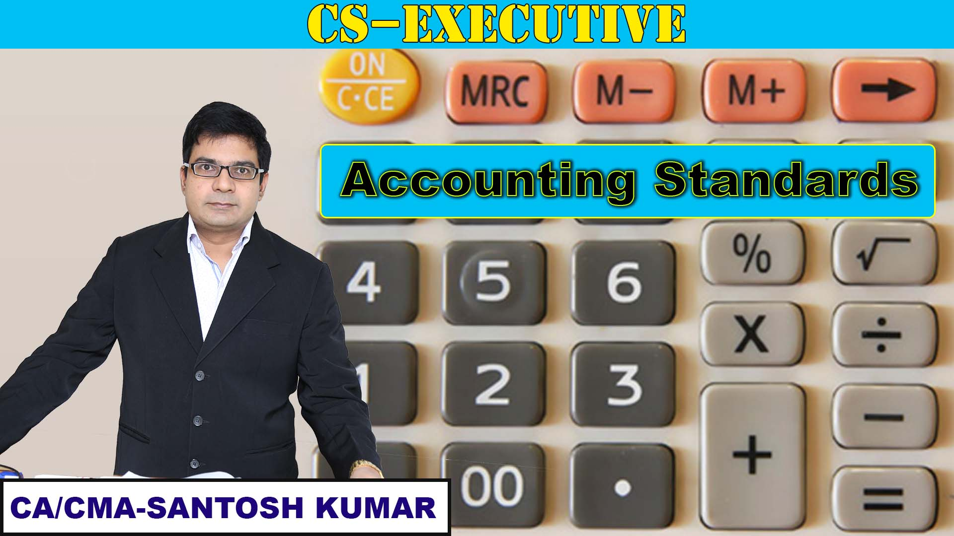 Accounting standards (1,2,4,5,10,12,15,17,19,20,26,29)