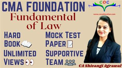FUNDAMENTAL OF LAW & ETHICS DEC. 2021