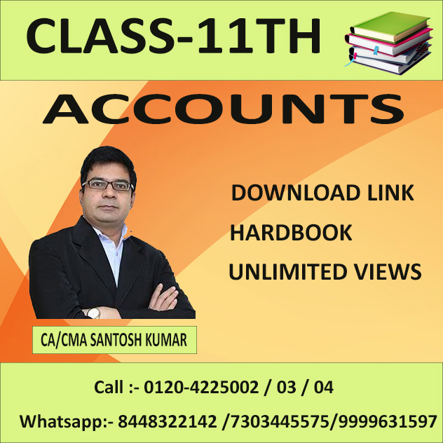 ACCOUNTS (D-LINK +HARD BOOK) MARCH 2019