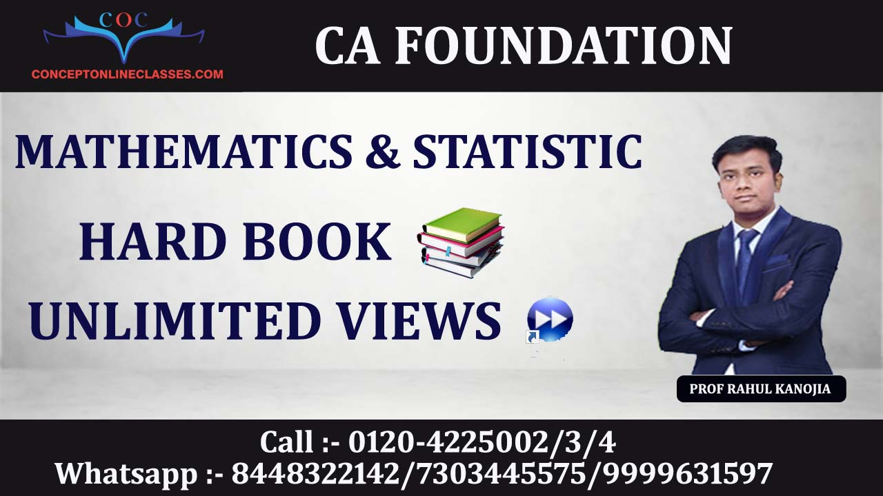MATHEMATICS & STATISTICS NOV 2020