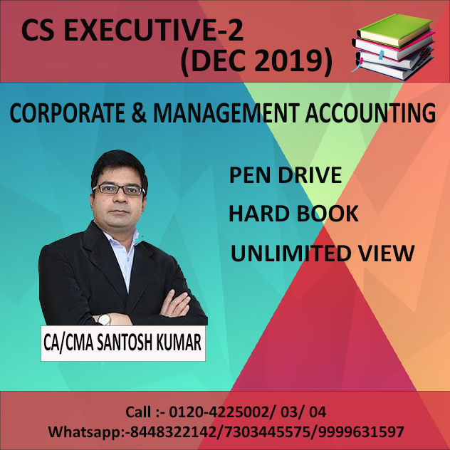 COMPANY ACCOUNT (PEN DRIVE+HARD BOOK) DEC. 2019