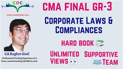 CORPORATE LAWS AND COMPLIANCES JUNE 2021
